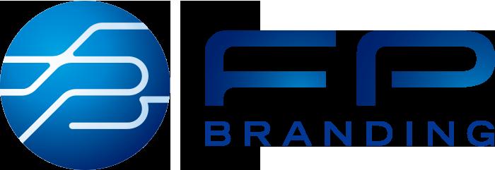 株式会社FPブランディング [ FP Branding ]